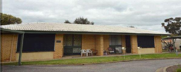 Mallala Housing Image