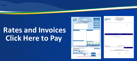 Rates and Invoices Click Here